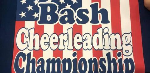 FL Spirit Bash Champs