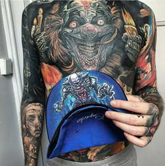 Tattoo clown.jpg