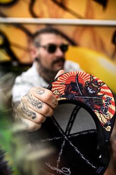 Samurai warrior cap.jpg