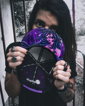Inkedtrooper with the medusa cap.jpg