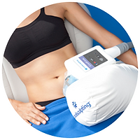 what-does-coolsculpting-look-like.png