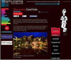 Glamurama 2011