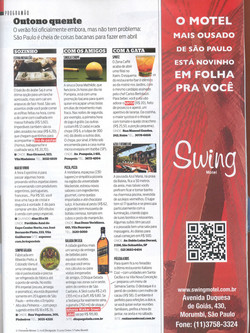 Revista VIP 29 de Abril - Ano 31 N°4