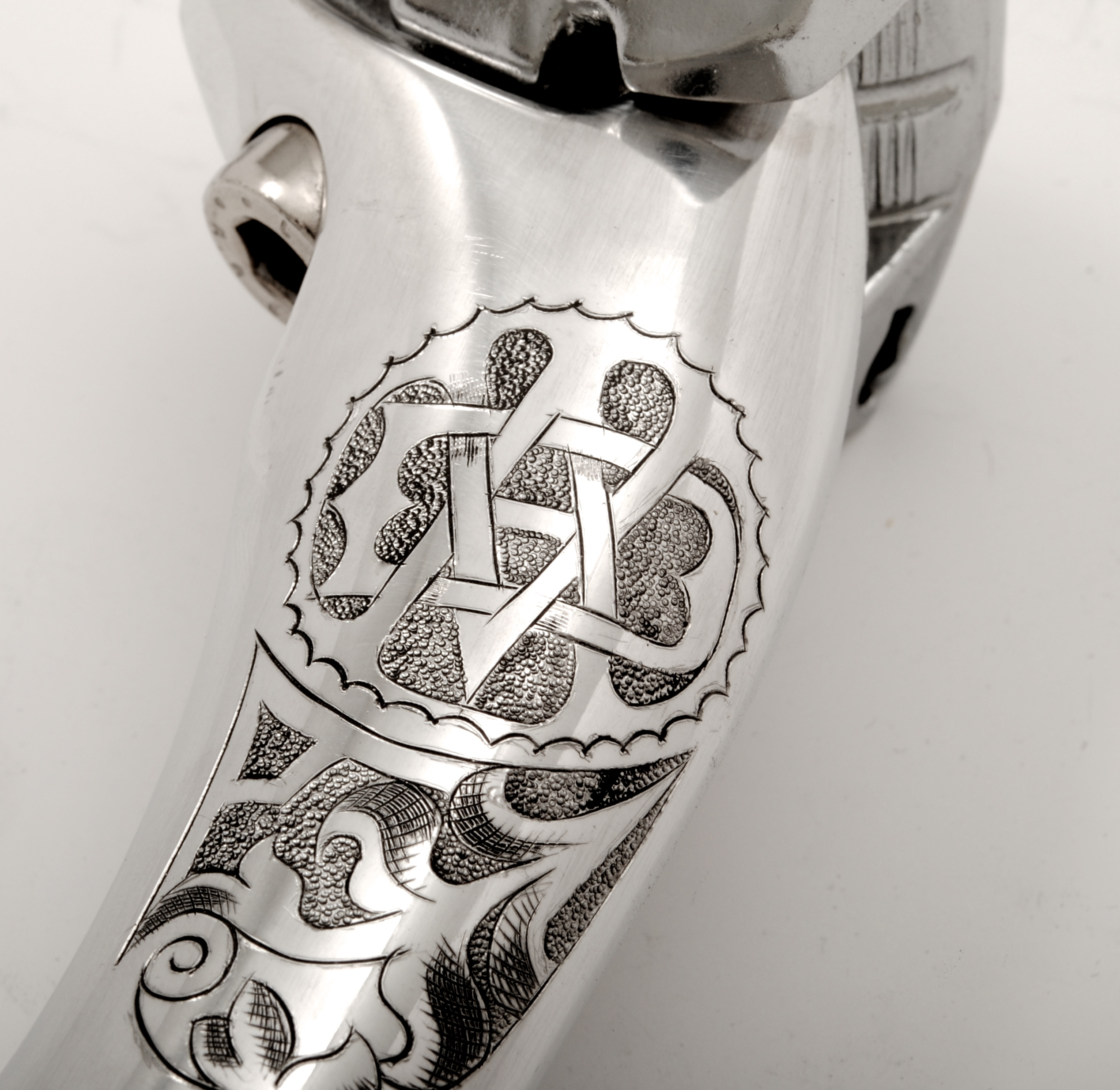 ADV_engraved_groupset_n°2.JPG