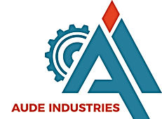 LOGO---AUDE-INDUSTRIES.jpg
