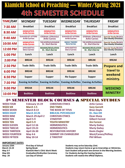 Picture of 4th Semester Schedule.png