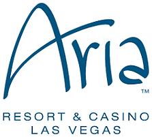 Aria LV Logo.png