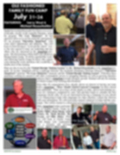 June 2019 Newsletter_Page_4.jpg