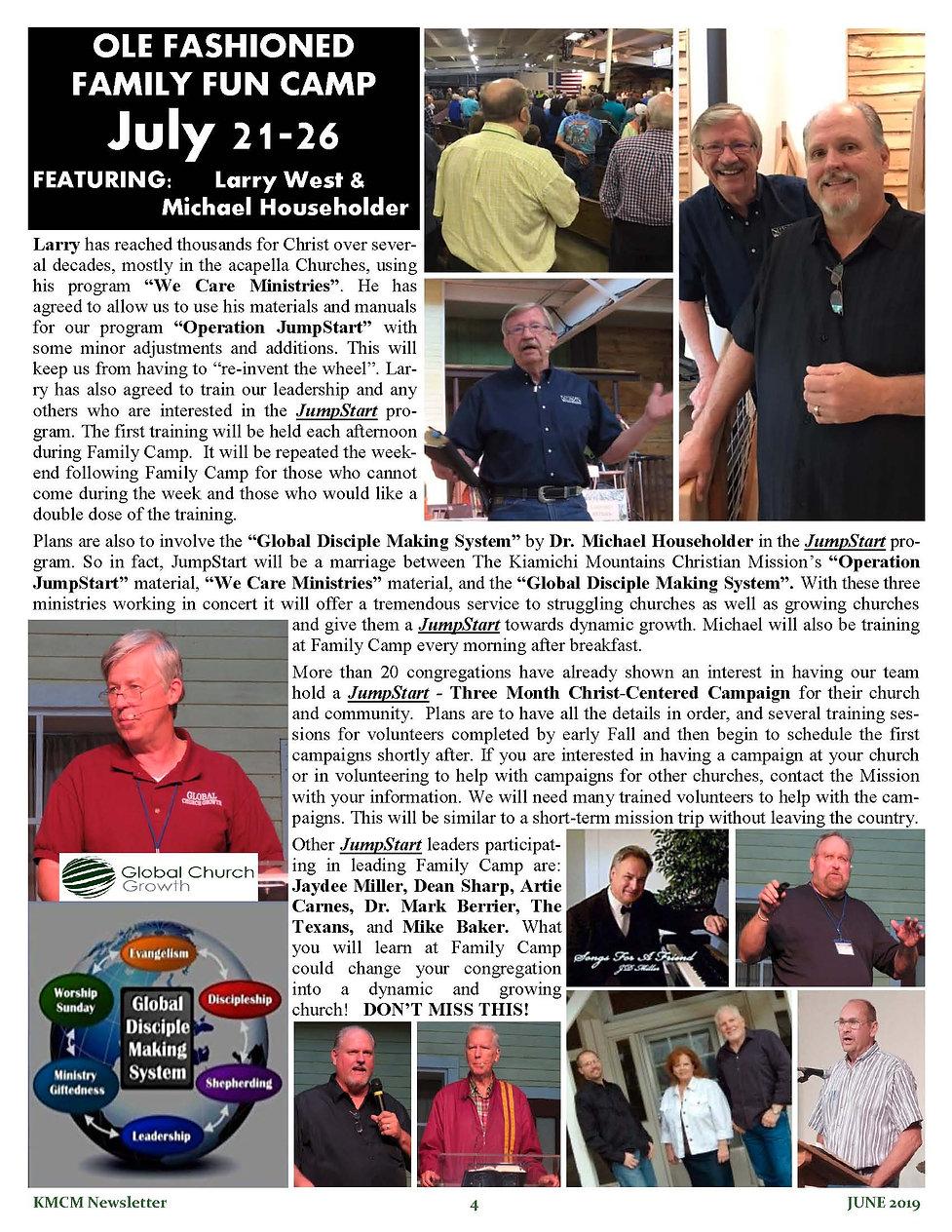 June 2019 Newsletter_Page_4.jpg