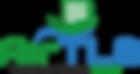 AirTLG Logo.png