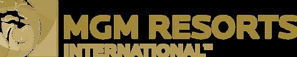 MGM International.png