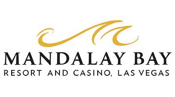 Mandalay Bay LV Logo.png