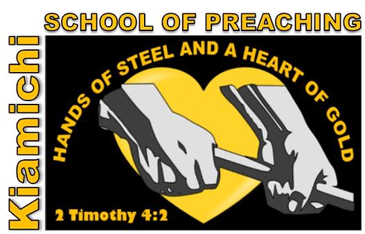 school og preaching logo.png