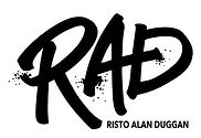 RAD Risto Alan Duggan-1.jpg