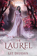Laurel.eBook.REmake.jpg