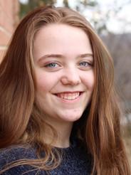 Emma Author Pic.jpeg