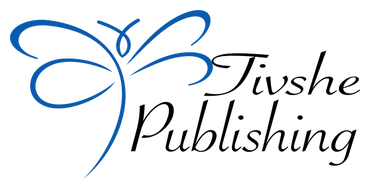 tivshepublishing-logo.png