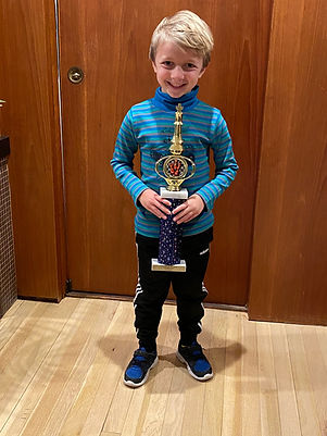 Leo 1st place picture.jpg