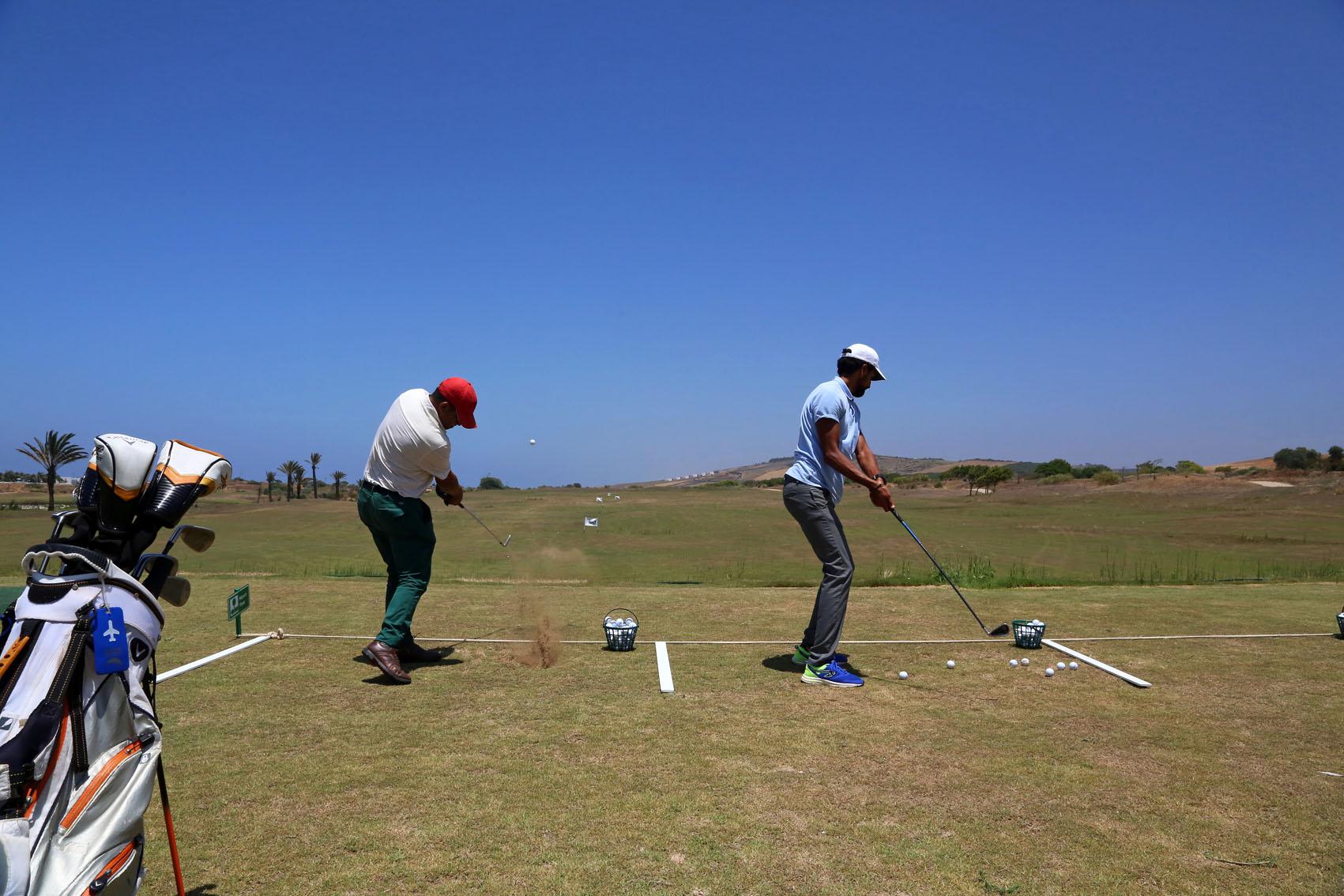11 Lixus Beach Resort Golf 4471