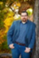 Brenden Dix, Licensed Professionl Counselor Albuquerque, Male Therapist, Mental Health Counselor Albuquerque