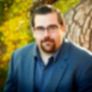 Brenden Dix, Licensed Counselor Albuquerque, Mental Health Counselor, Male Therapist Albuquerque