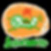 okanoue_logo.png
