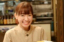 笑顔の焼肉店、羅生門