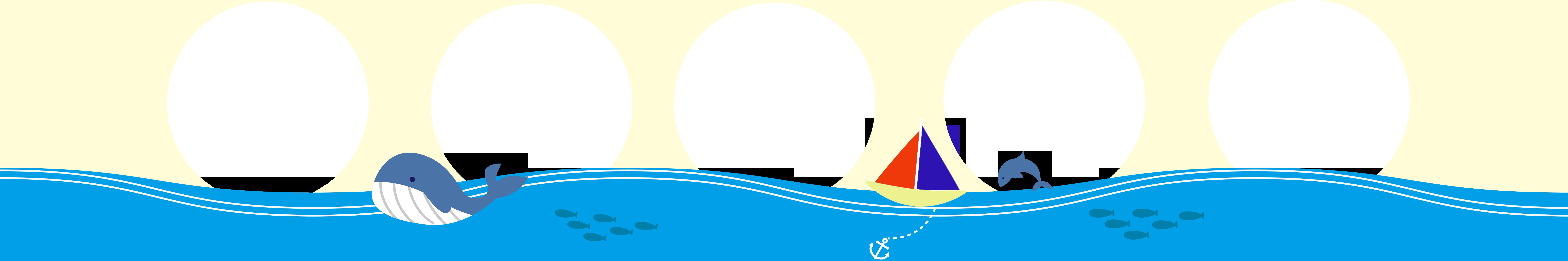 haikei_seisiki