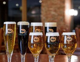 okanoue_beer.JPG