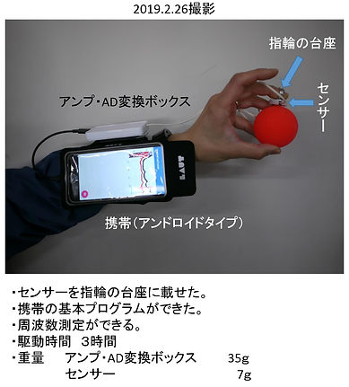 shousai_keitaiyubiwa.jpg