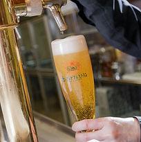 okanoe_beer.JPG