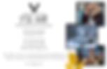 Screen Shot 2020-02-26 at 3.33.27 PM.png