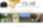 Screen Shot 2020-02-26 at 3.32.44 PM.png