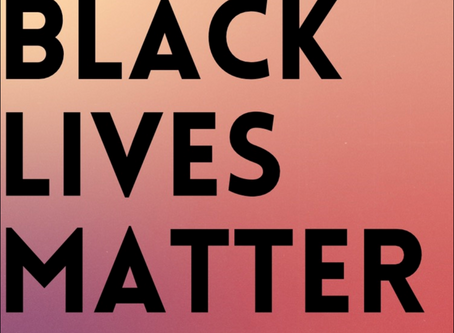 Resources to make a difference against Racial Injustice