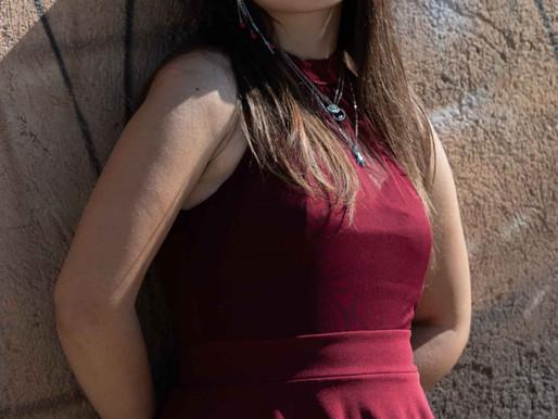 Gli inediti di Alessia Lombardi