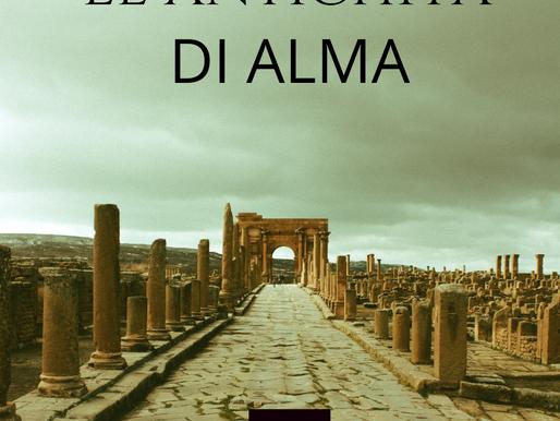 Le antichità di Alma