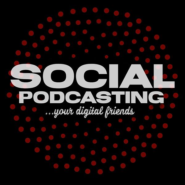 Logo Social Podcasting.png