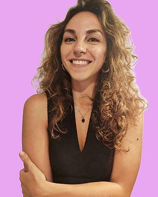 Valentina Demuro Official.jpg