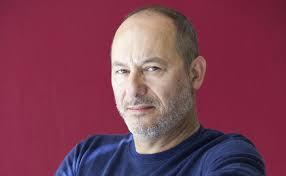Intervista a Gian Mario Villalta