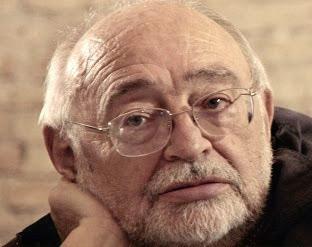 Intervista a Umberto Piersanti