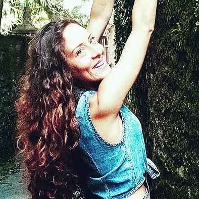 Alessandra Corbetta 1F.jpg