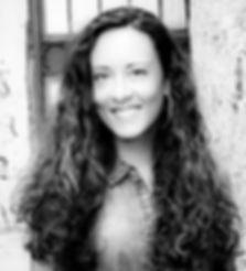 Alessandra Corbetta bw.jpg