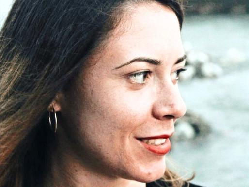 Un inedito di Virginia Pedani