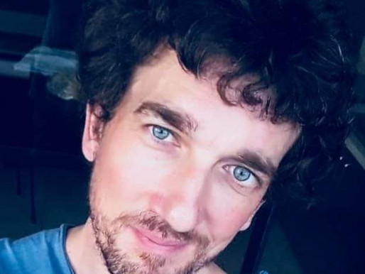 """«Cambiare gioco stravolge tutto»: recensione a """"Krankenhaus"""" di Luigi Carotenuto"""