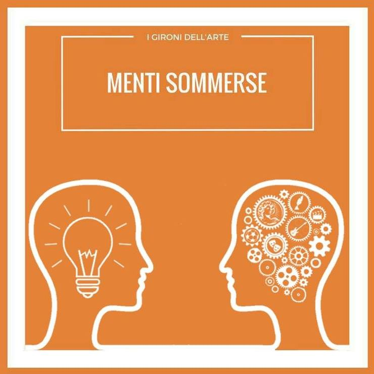 Logo Menti Sommerse