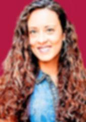 Alessandra Corbetta Official