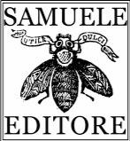 Intervista ad Alessandro Canzian (Samuele Editore)