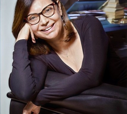 Intervista a Giovanna Rosadini