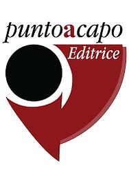 Logo Puntoacapo.png