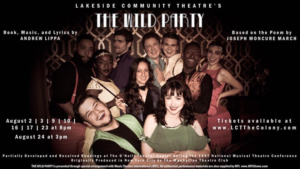 Wild Party.jpg